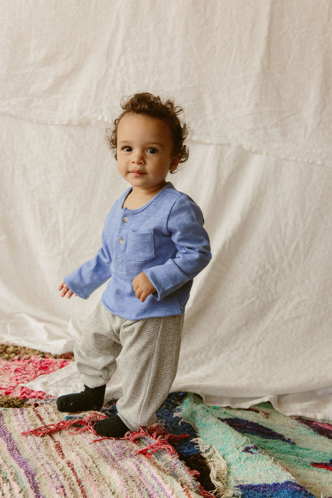 SPARROW PANT-children-todler-kids-baby-clothing-shopboygirl