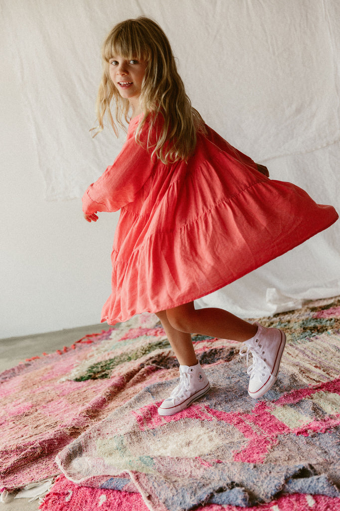 JEMMA DRESS-children-todler-kids-baby-clothing-shopboygirl