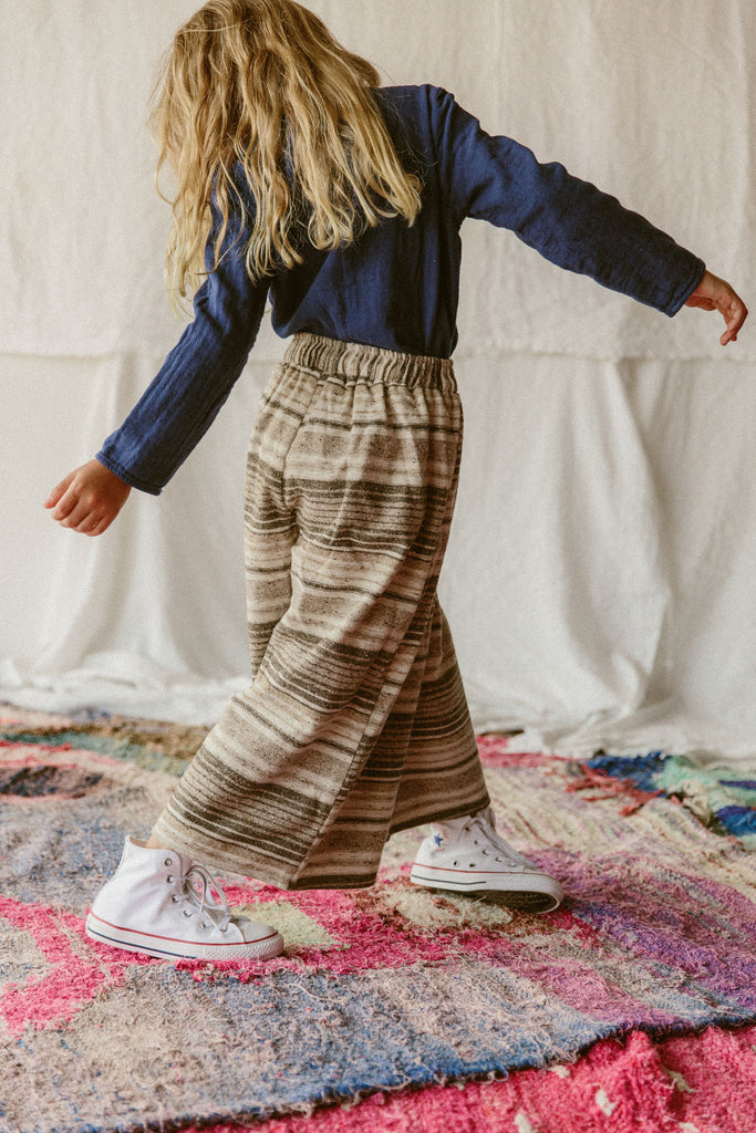 SIENA PANT-children-todler-kids-baby-clothing-shopboygirl