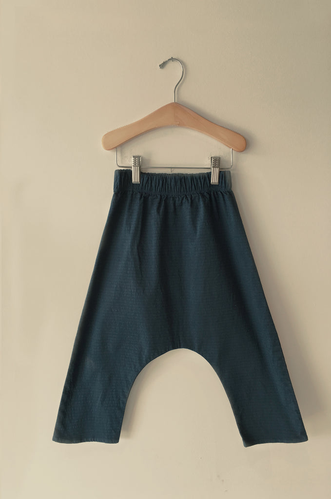 KYOTO PANT-children-todler-kids-baby-clothing-shopboygirl