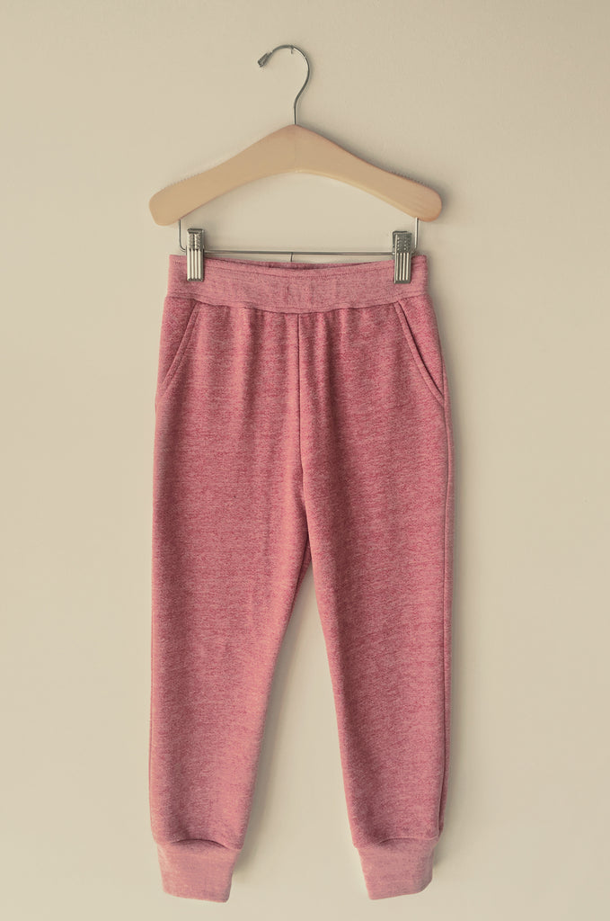 LOUNGE PANT-children-todler-kids-baby-clothing-shopboygirl