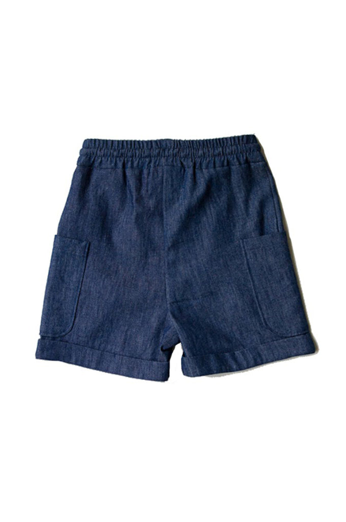 CAMP SHORT-children-todler-kids-baby-clothing-shopboygirl
