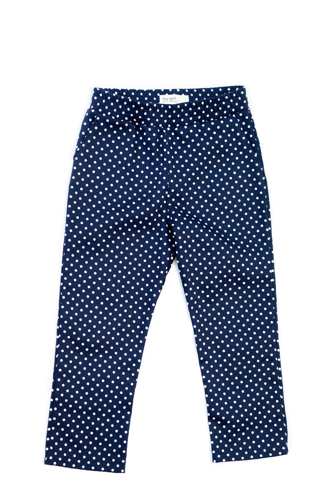 CHINO PANT-children-todler-kids-baby-clothing-shopboygirl
