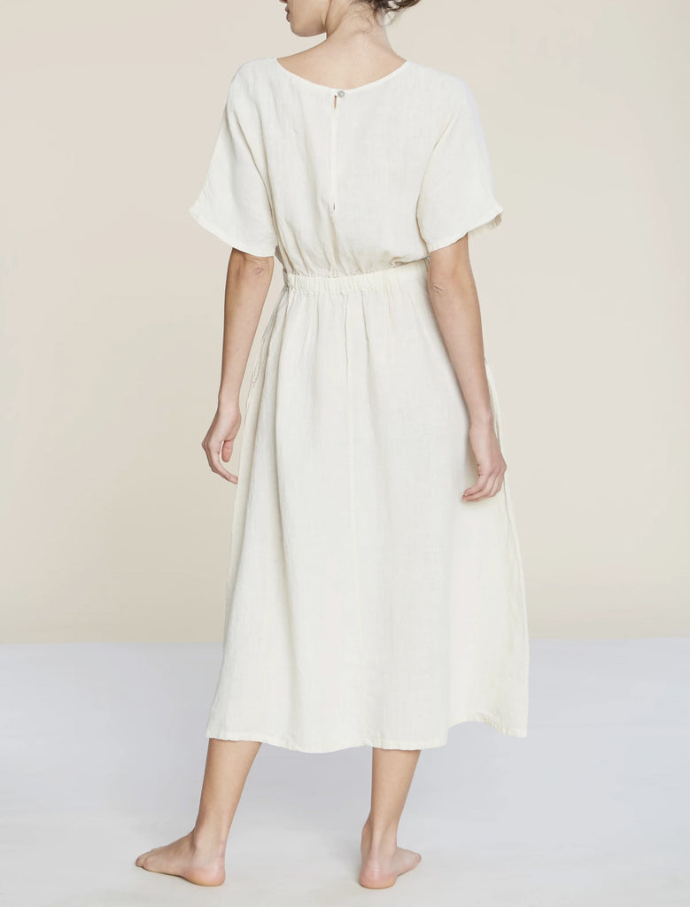 WOMENS CHLOE DRESS