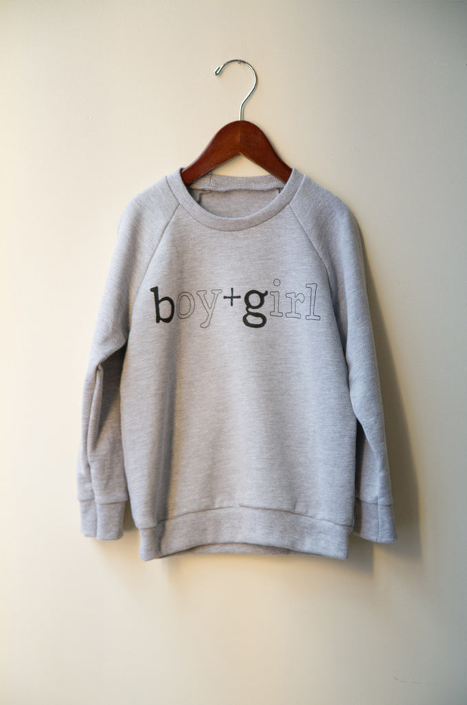 B+G RAGLAN PULLOVER-children-todler-kids-baby-clothing-shopboygirl
