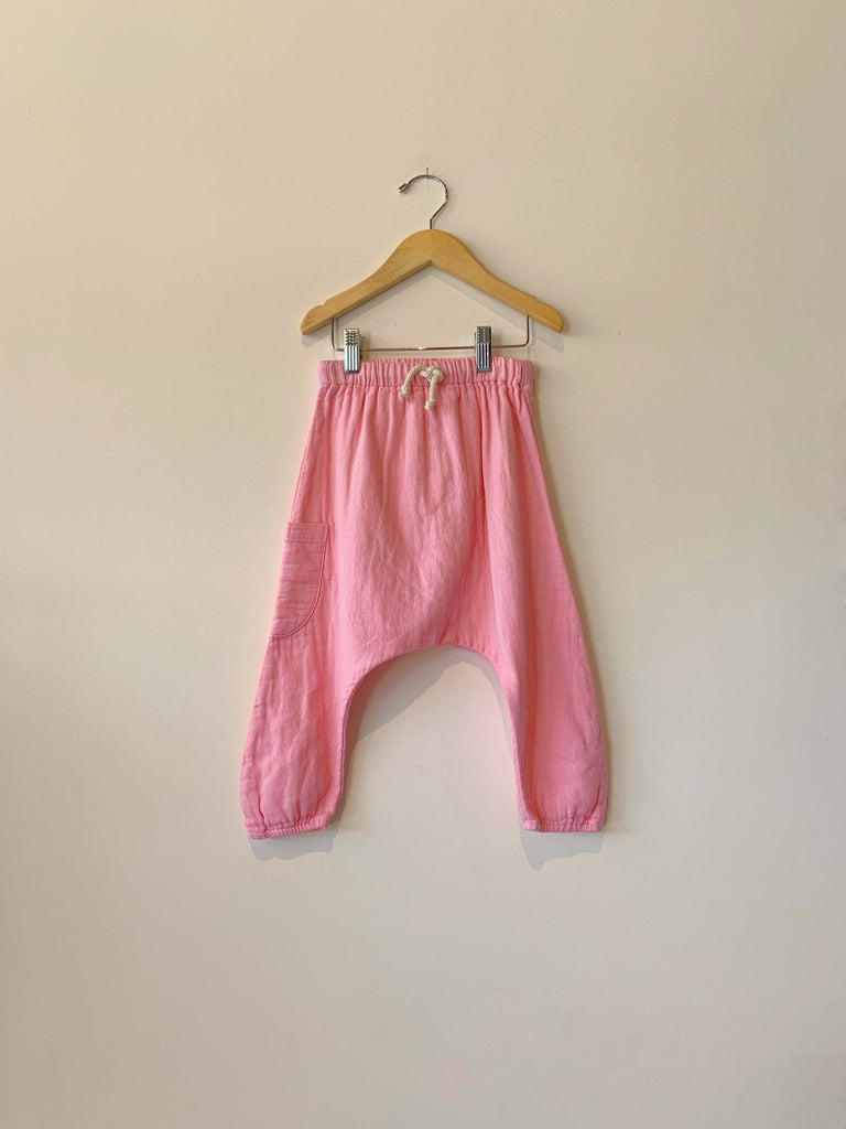 HAREM PANT-children-todler-kids-baby-clothing-shopboygirl
