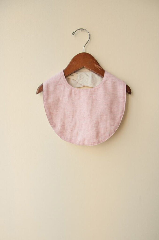 BIB-children-todler-kids-baby-clothing-shopboygirl