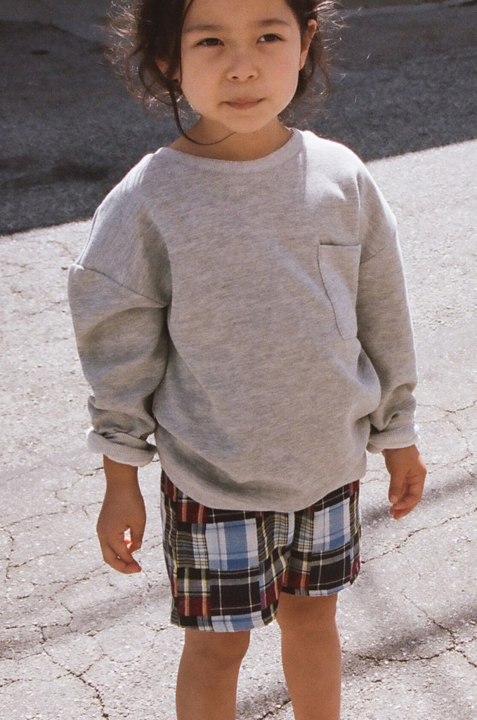 JAMES SHORT-children-todler-kids-baby-clothing-shopboygirl