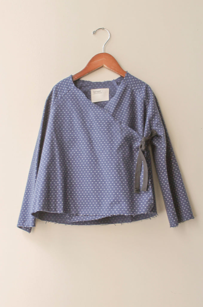KIMONO JACKET-children-todler-kids-baby-clothing-shopboygirl