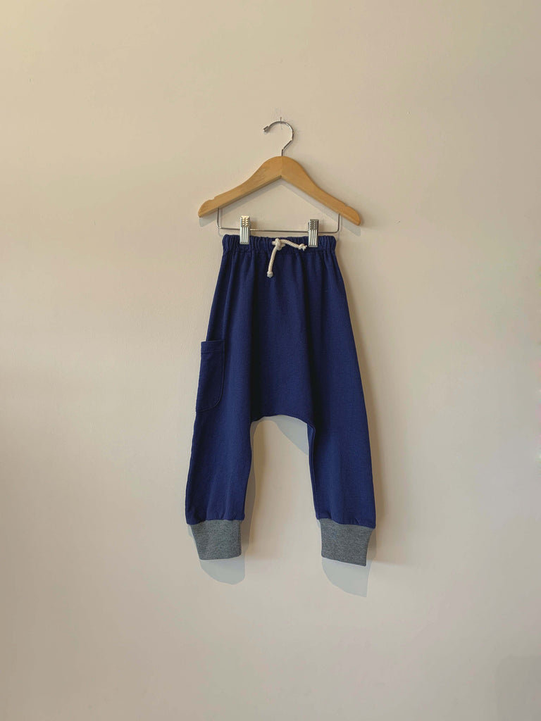 KNIT HAREM PANT-children-todler-kids-baby-clothing-shopboygirl