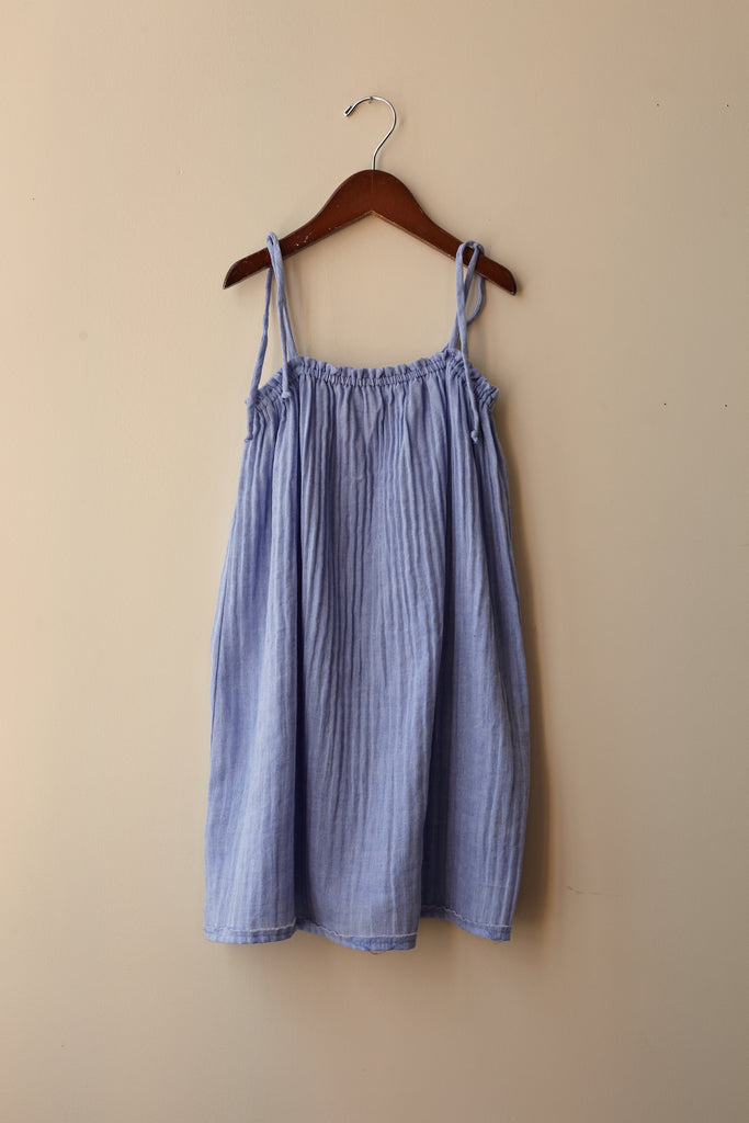 LAGOON DRESS-children-todler-kids-baby-clothing-shopboygirl