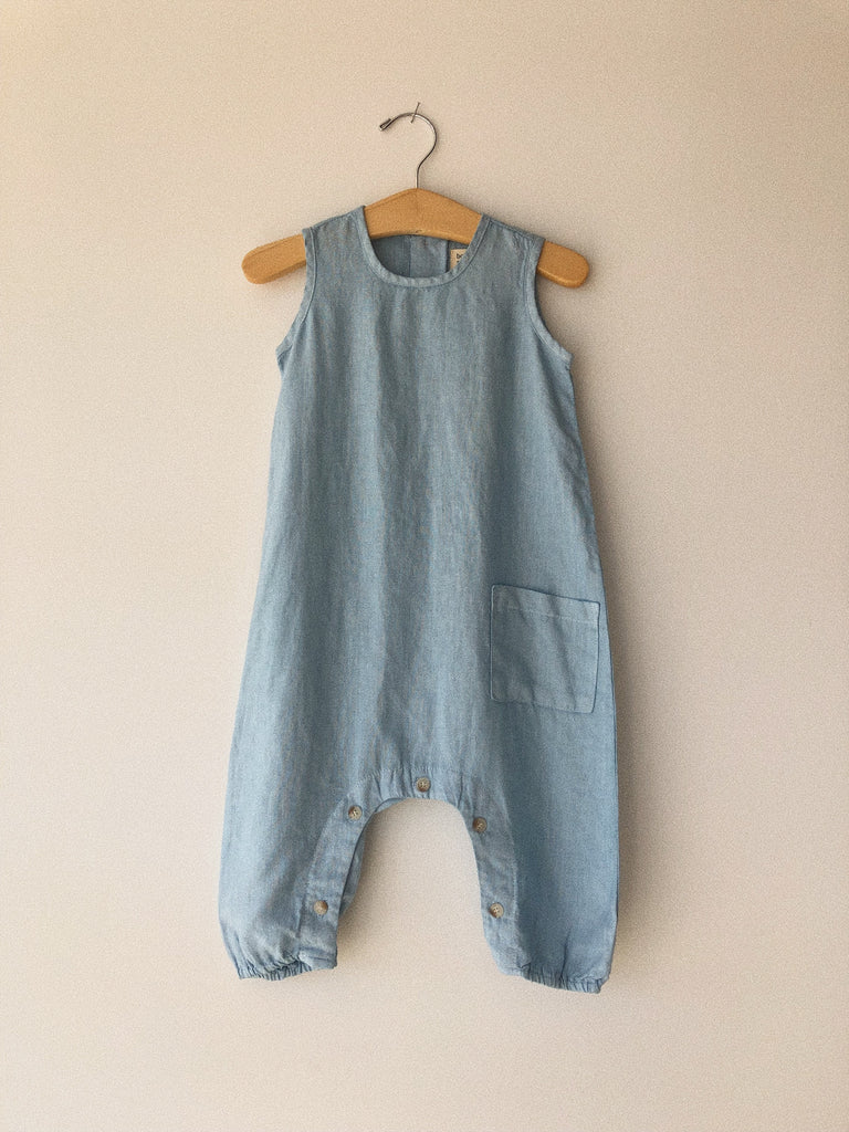 LINEN FINN JUMPER-children-todler-kids-baby-clothing-shopboygirl