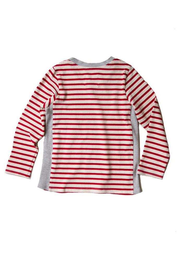 L/S RUGBY TEE-children-todler-kids-baby-clothing-shopboygirl