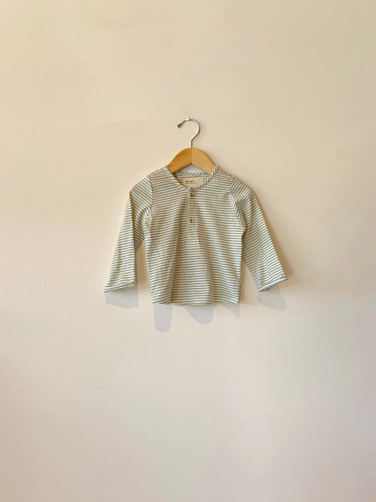 ORGANIC NICO KURTA-children-todler-kids-baby-clothing-shopboygirl