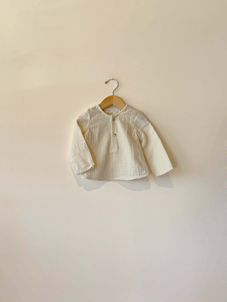 NICO KURTA-children-todler-kids-baby-clothing-shopboygirl