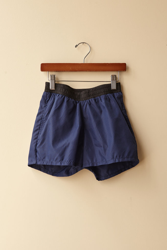 PARKER SWIM TRUNK-children-todler-kids-baby-clothing-shopboygirl