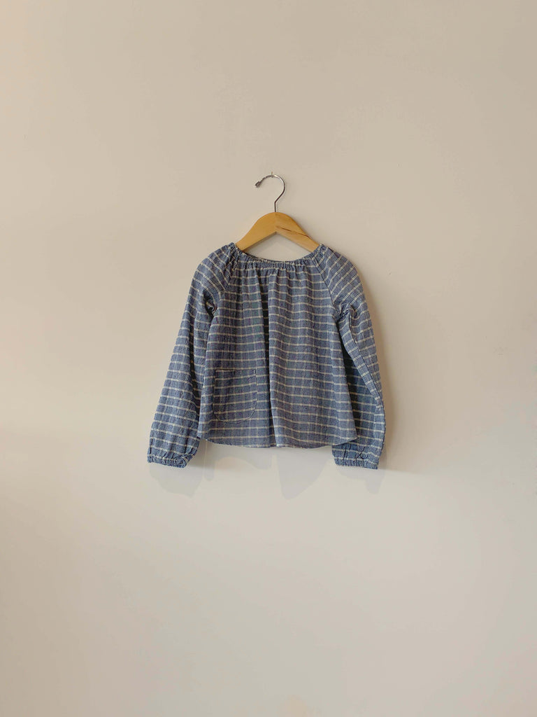 PEASANT TOP-children-todler-kids-baby-clothing-shopboygirl