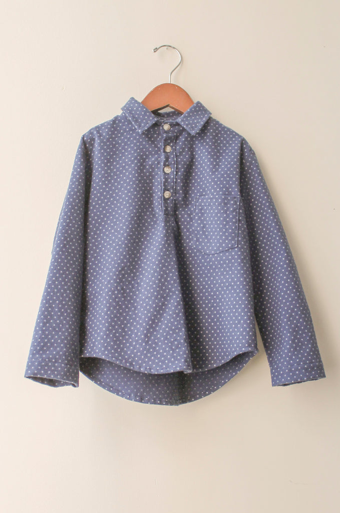 POPOVER-children-todler-kids-baby-clothing-shopboygirl