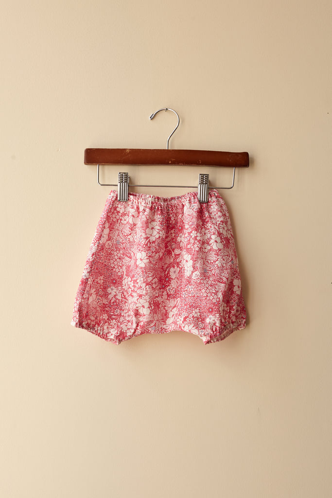POPPY BLOOMER-children-todler-kids-baby-clothing-shopboygirl