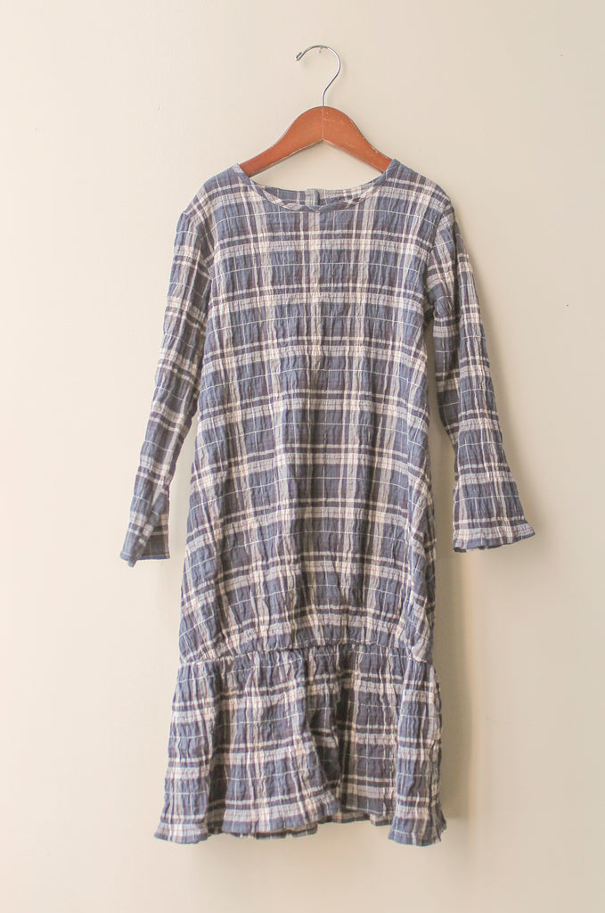 SOPHIE DRESS-children-todler-kids-baby-clothing-shopboygirl
