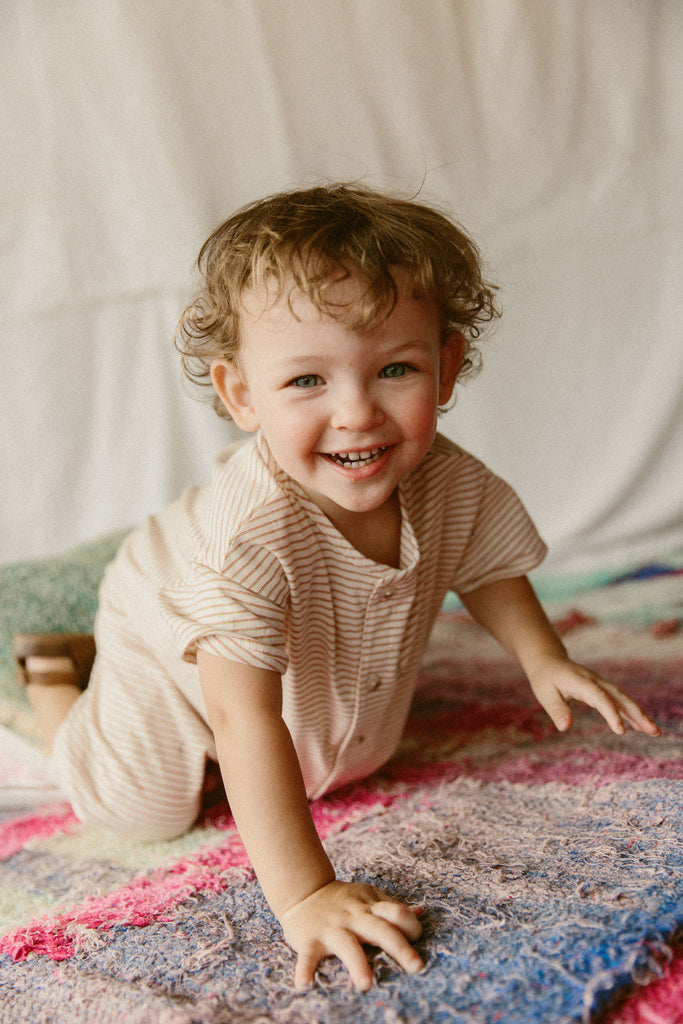 ORGANIC WILLS JUMPER-children-todler-kids-baby-clothing-shopboygirl