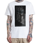 The Image Tees Collection