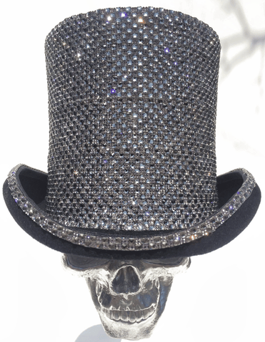 k4k aylesbury top hat