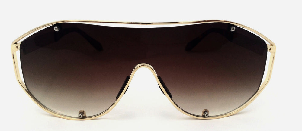 "SUNSET BLVD SUNBLADES ""SUNDOWN"""