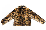 k-faux-k custom fur coats - Kali4Kouture