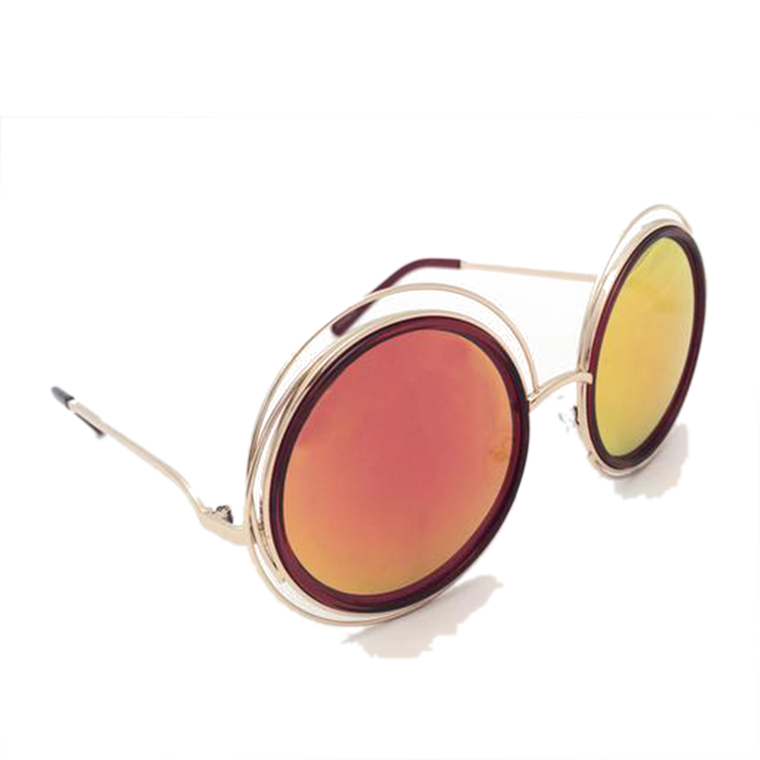 TOMORROW LENS SUNGLASSES