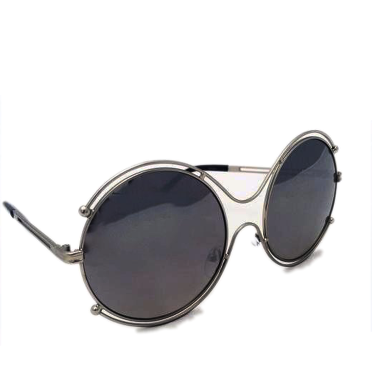 FESTIVAL SUNGLASSES