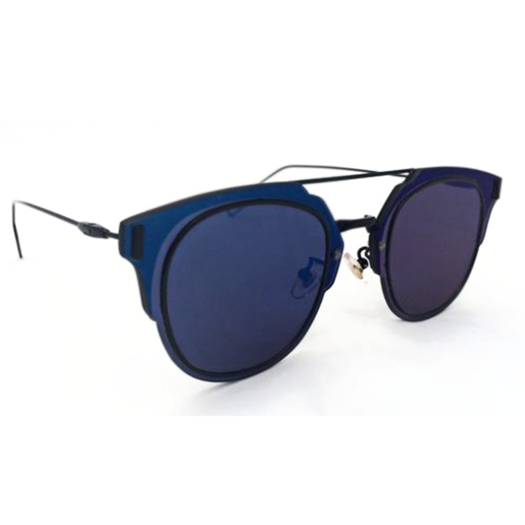 BROWLINE SHADES - MIDNIGHT