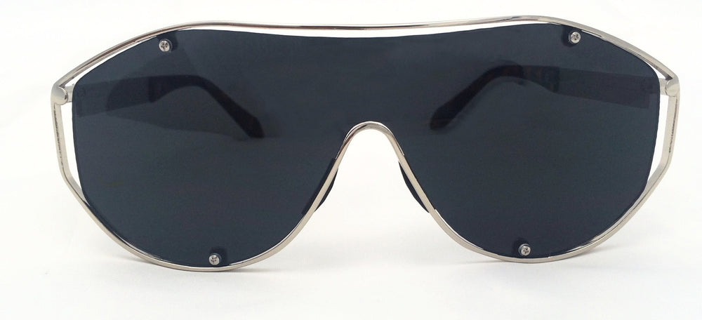 "SUNSET BLVD SUNBLADES ""SILVER"""