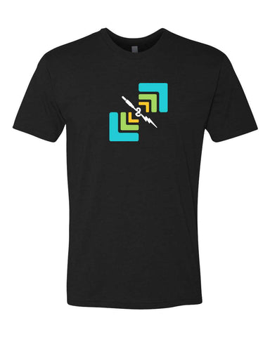 L&L Simon Evolver T-Shirt