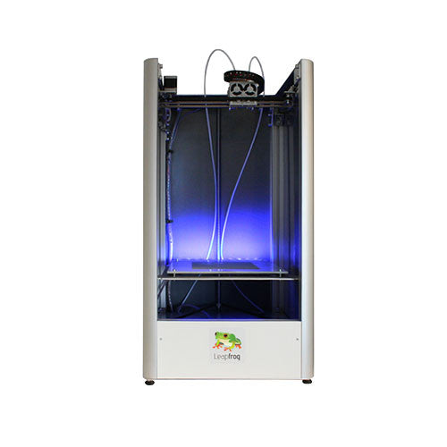 Leapfrog Creatr XL 3D Printer