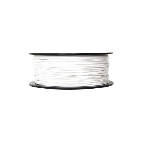 MakerBot Flexible Filament