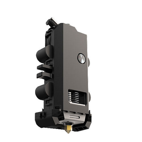 MakerBot Smart Extruder for Replicator & Replicator Mini