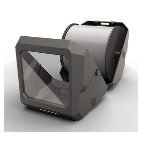 MakerBot Filament Case for MakerBot Replicator Z18