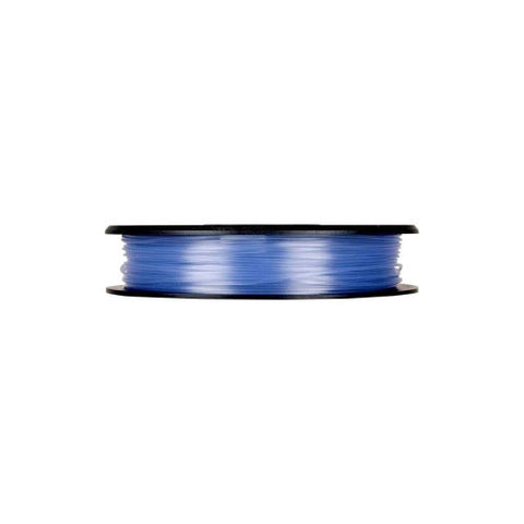 MakerBot PLA  3D Filaments - All Colors