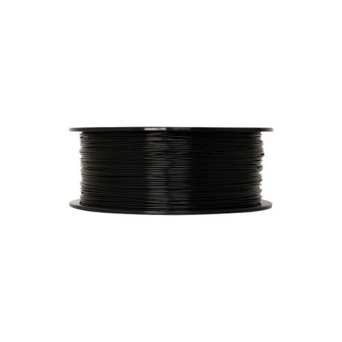MakerBot True Black ABS Filament