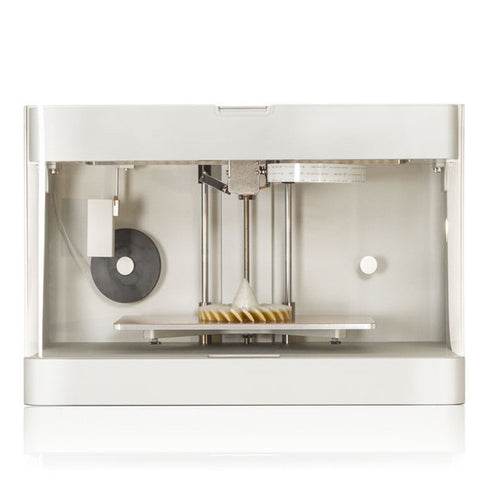 MarkForged Mark One 3D printer