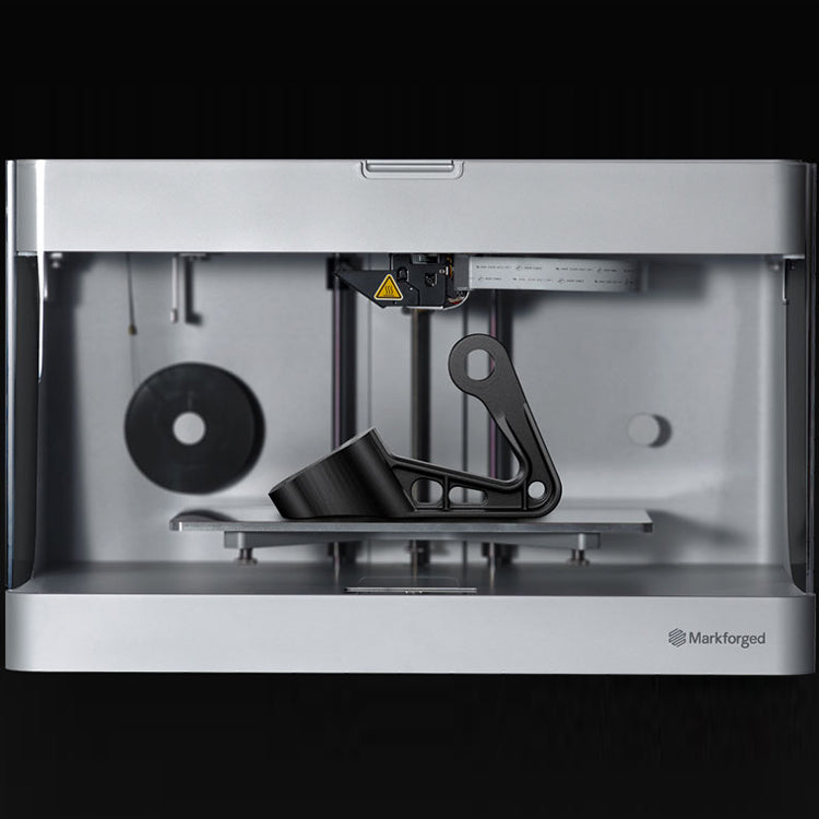 Markforged Mark Two Onyx 3D Printer