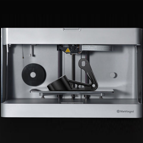 Markforged Onyx One 3D Printer