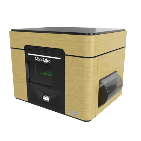 MCOR Arke Color 3D Printer