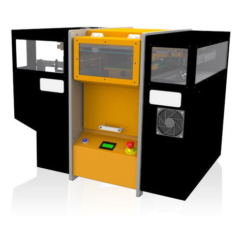 MCOR Matrix 300+ Paper 3D Printer