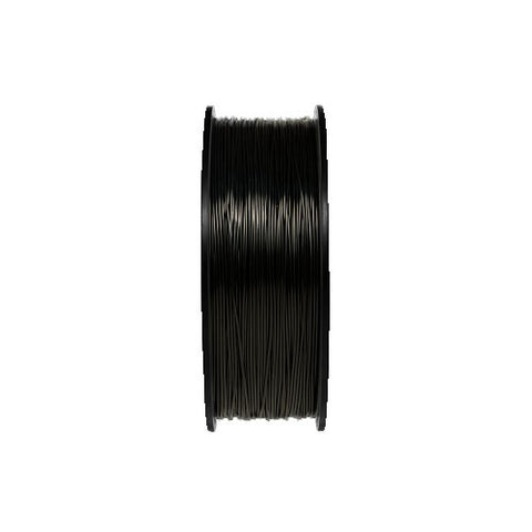 Solidoodle ABS Filament Black