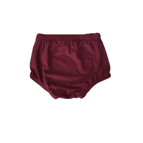 Mulberry Bloomers