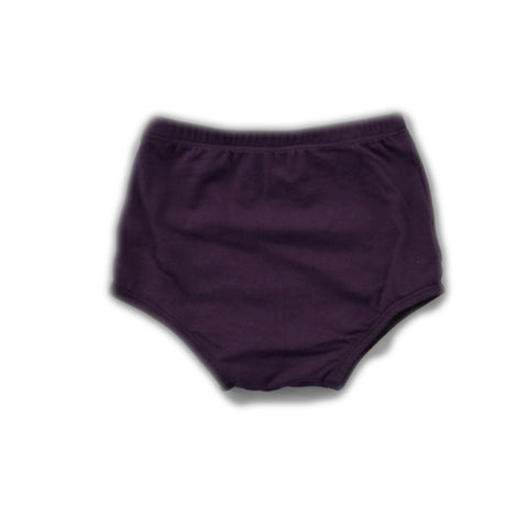 Plum Bloomers