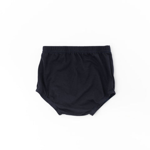 Navy Bloomers