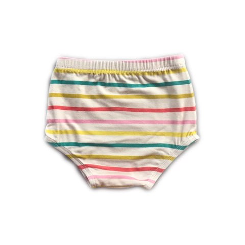 Fruit Stripe Bloomers